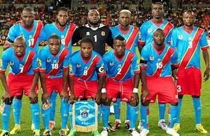 Top 10 Best National Football Teams In Africa [Latest Ranking]