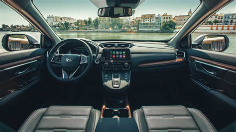 We did not find results for: CR-V Hybrid   SUV Design and Features   Honda UK