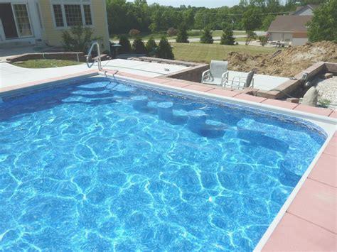 7 Reasons Why People Like In The Swim Pool