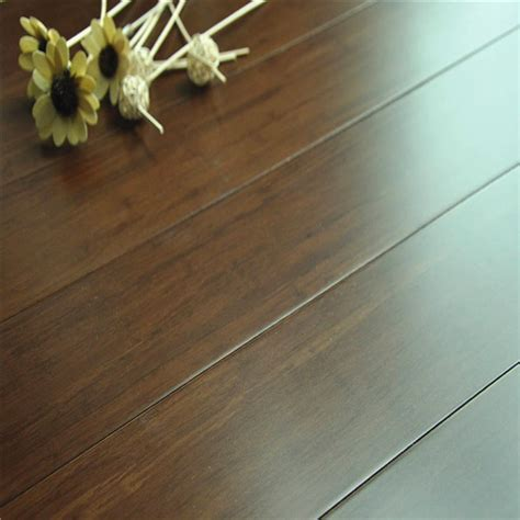 eco forest bamboo flooring custom made strand woven eco forest bamboo flooring buy eco forest bamboo flooring product on