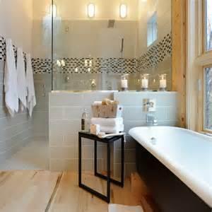 ideas for guest bathroom guest bathroom ideas decor houseequipmentdesignsidea