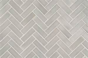 how to install glass tile backsplash in kitchen tile school grout lines and tile patterns fireclay tile