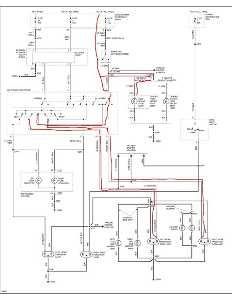2011 Jeep Comp Fuse Diagram by 2010 Honda Accord Fog Light Wiring Diagram Wiring Library