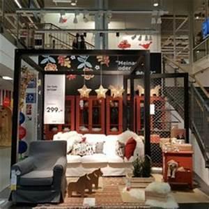 Ikea Walldorf öffnungszeiten : ikea 10 photos 20 reviews furniture stores josef reiert str 9 walldorf baden ~ Frokenaadalensverden.com Haus und Dekorationen