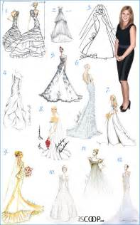 create a wedding dress how to learn design wedding dress modern wedding dress and wedding decoration