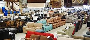 furniture factory outlet coupons warsaw in near me 8coupons With factory outlet home furniture near me