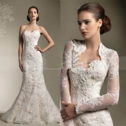 vintage style wedding dresses lace wedding dress vintage style