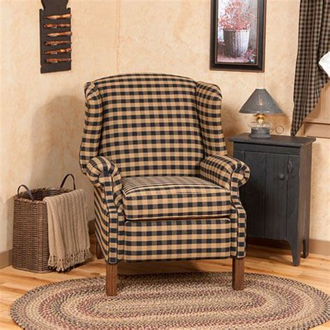 17 Best Images About Country Upholstered Furniture On
