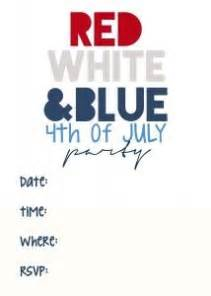 Fourth of July on Pinterest | Independence Day, Memorial ...
