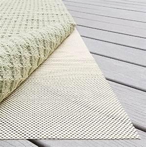 Antirutschmatte Für Waschmaschine : antirutschmatte antirutsch teppich teppichunterleger rutsch stop rutschmatte teppichstopper ~ Sanjose-hotels-ca.com Haus und Dekorationen