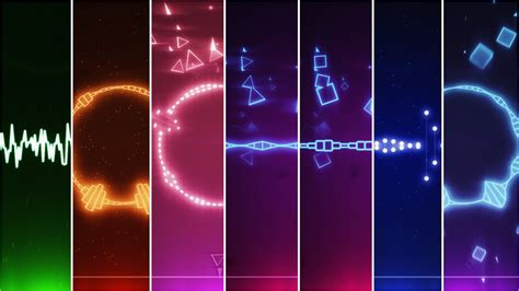 Seamlessly create graphic effects that would accompany your live performance and help you achieve a trully immersive experience using this tool. Ultimate Audio Spectrum - FREE DOWNLOAD - After Effects CC   그래픽 디자인, 그래픽, 디자인