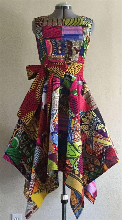 17 meilleures id 233 es 224 propos de style africain sur