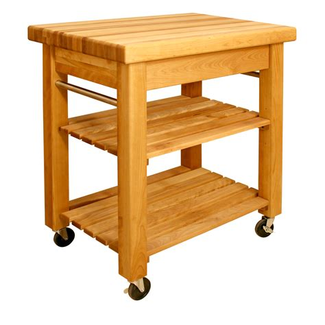 kitchen island cart with drop leaf movable kitchen islands rolling on wheels mobile