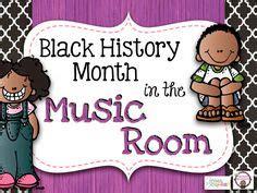 black history preschool songs musical activities for black history month black history 142