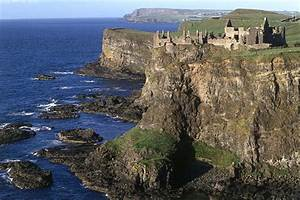 Northern Ireland - Travel info and Travel Guide - Exotic ...