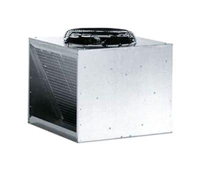 ttp www pdfspath net get 3 cutler hammer circuit directory template pdf refrigeration scotsman refrigeration supply