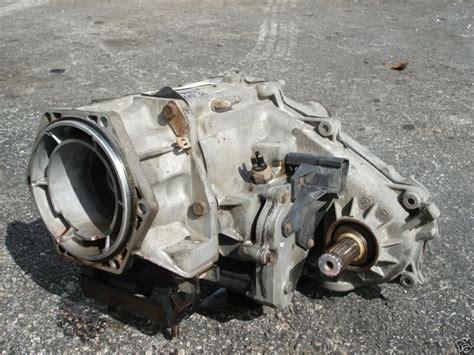 Transfer Case Vacuum Switch Blazer Forum Chevy