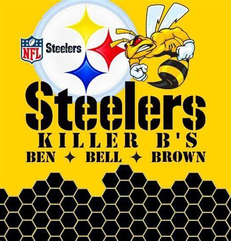 Pittsburgh Steelers Memes - 1292 best pittsburgh steelers images on pinterest