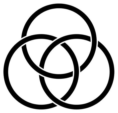Crop Circles. Stamp Medallion. Platinum Womens Wedding Band. Engraving Engagement Rings. 14k Yellow Gold Bangle Bracelet. Cartier Rings. Print Watches. St Michaels Pendant. Diamond Tennis Anklet