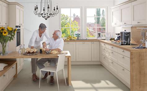 Küchen Brauckhoff