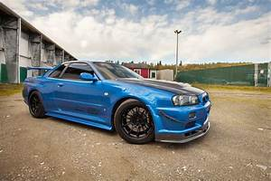 Nissan Skyline 2000 Gtr Kaufen : 2000 nissan skyline gt r v spec ii the blue dragon ~ Kayakingforconservation.com Haus und Dekorationen