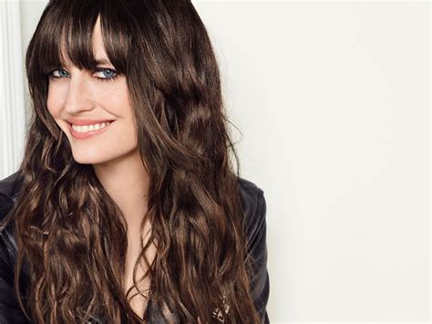 L'oreal Professionnel French Girl Hair