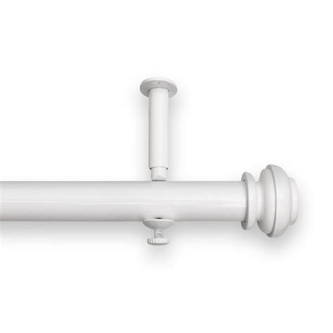 curtain rod set malaysia curtain rod