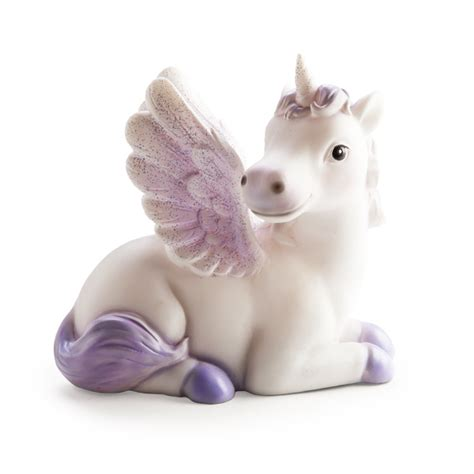 Light Up Unicorn. Unicorn Gifts   Filly and Co Horse Gifts