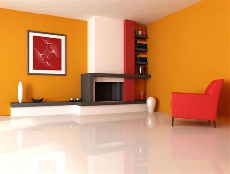 home interior wall paint colors home interior painting color combinations for wall