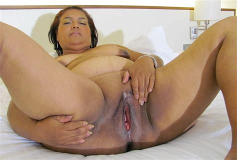 granny mom sex porn image 184417