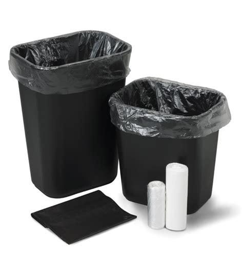 whats   trash bag liner packaging supplies prlog