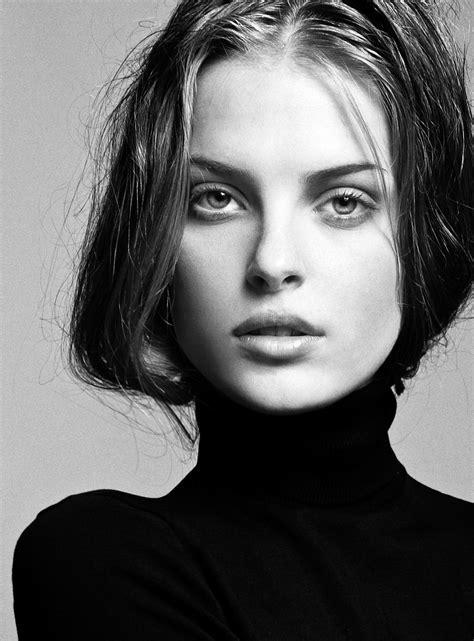 Captivation On Pinterest Face Sketch Freckles And