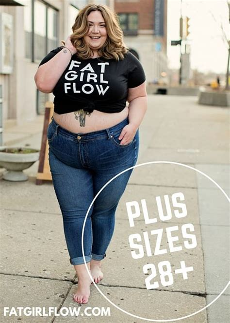 Clothing For Fat People Free Real Tits