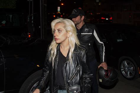 Lady Gaga's Star Is Reborn  The Ringer