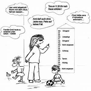 Einverständniserklärung Vorlage Arbeit : evangelischer kindergarten hilgert konzeption ~ Themetempest.com Abrechnung