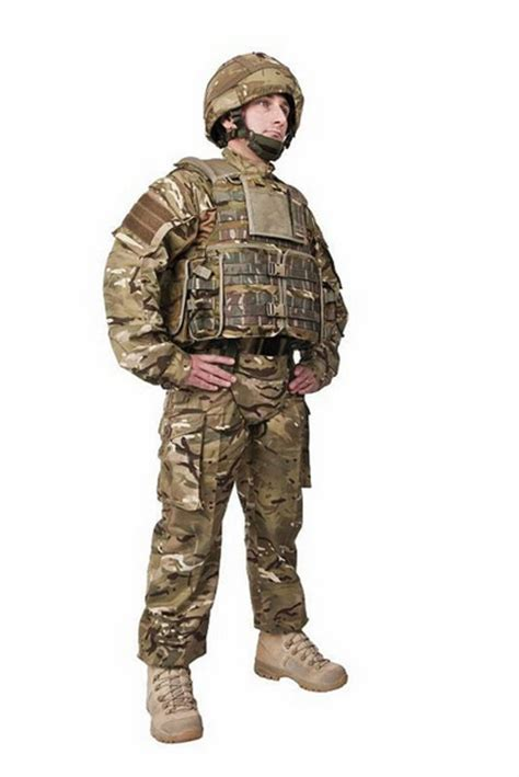Image result for british army uniform