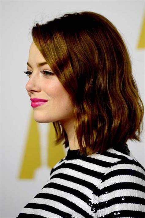 15 Best Ladies Bob Haircuts   Bob Hairstyles 2017   Short
