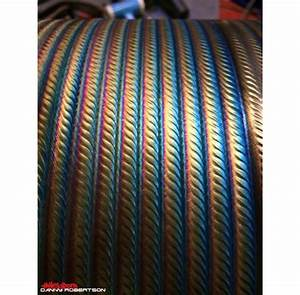 tig welding art color pictures to pin on pinterest pinsdaddy With tig welding colors