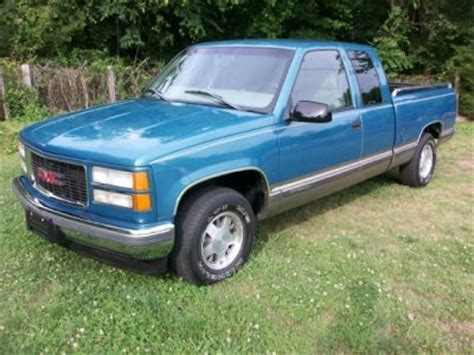 electronic stability control 1993 gmc 1500 club coupe electronic valve timing the freezer 1991 gmc 1500 club coupeshort bed specs photos modification info at cardomain