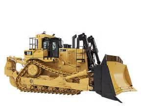 cat bulldozer cat large dozers caterpillar