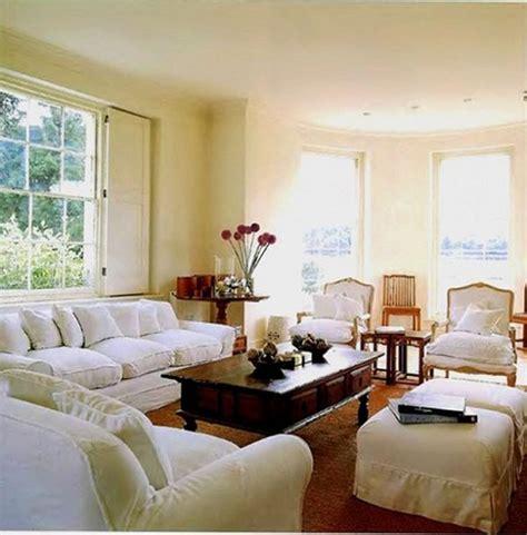 interior decorating tips living room 16 best images about post modern decor on pinterest home design zebra living room and vintage