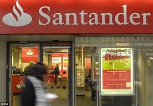 Santander 1plus Visa Card Abrechnung : best high interest paying bank current accounts daily ~ Themetempest.com Abrechnung