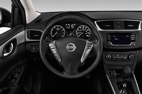 nissan sentra reviews research sentra prices