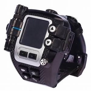 Spy Net - Video Watch | Spy Net and Spy Gear | Creative ...