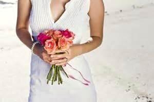 changement de nom suite mariage une liste de contrôle pour changement de nom après le mariage article teamdemise