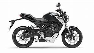 Honda Cb125r 2018 : honda cb125r specifications neo sports cafe naked ~ Melissatoandfro.com Idées de Décoration
