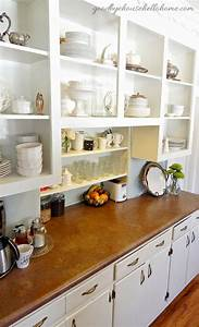 small open kitchens 2051