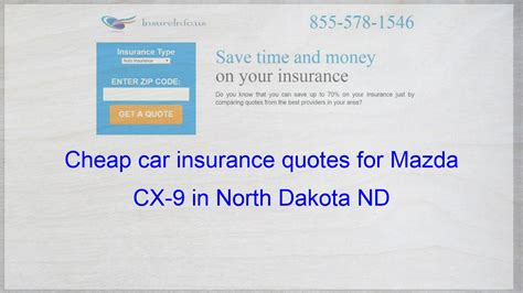 Learn how to create an account and apply for health insurance coverage, compare plans, renew online. How to find affordable insurance rates for Mazda CX-9 Sport, Touring, Grand Touring in Nor ...
