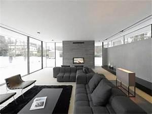 Wohnzimmer Bilder Modern : wohnzimmer bild modern ~ Lateststills.com Haus und Dekorationen