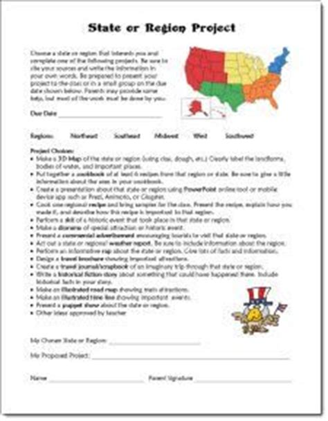 social studies social studies activities and study on